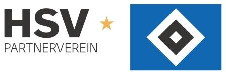 HSV_Partnerverein