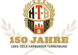 HTB - Harburger Turnerbund von 1865 e. V.
